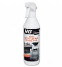 HG מנקה תנורים, כיריים וגריל