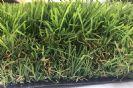"""דשא סינטטי פרימיום 55 מ""""מ"""