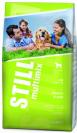 """מזון כלבים - סטיל מולטימיקס 4 ק""""ג"""
