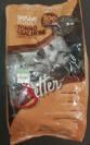 """מזון חתולים  - BETTER טונה וסלמון 2 ק""""ג"""