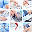 ניהול חשבונות בעידן החדש