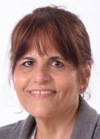"""ד""""ר רונית פנחס"""