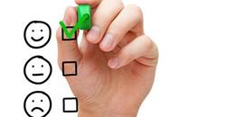 שירות לקוחות – איך עושים זאת נכון?