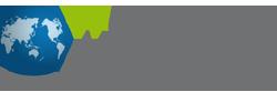 שירות לקוחות בסטנדרט OECD