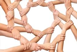 ניהול יעיל בעזרת תקשורת בינאישית