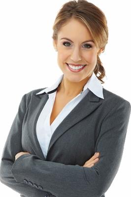 ניהול לשכה ומזכירות בכירות