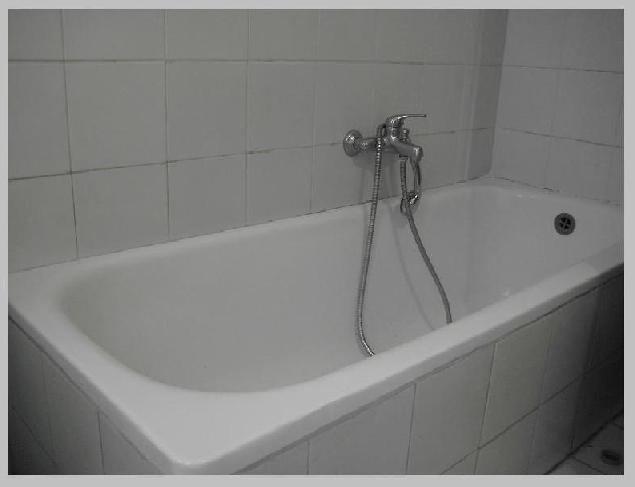 האם כדאי לשפץ אמבטיה