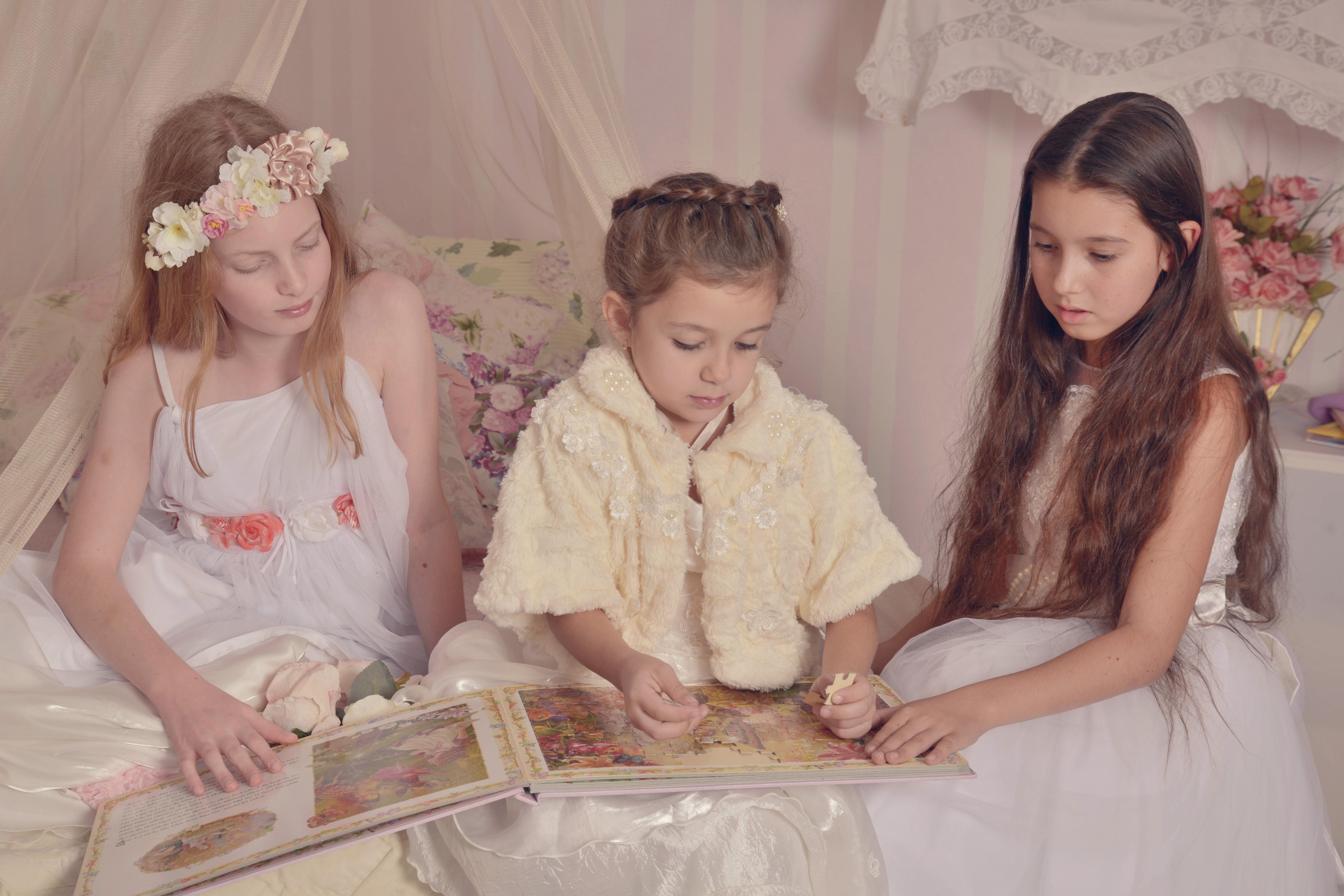 הפעלות ליום הולדת בנות, מקום ליום הולדת בכרמיאל,