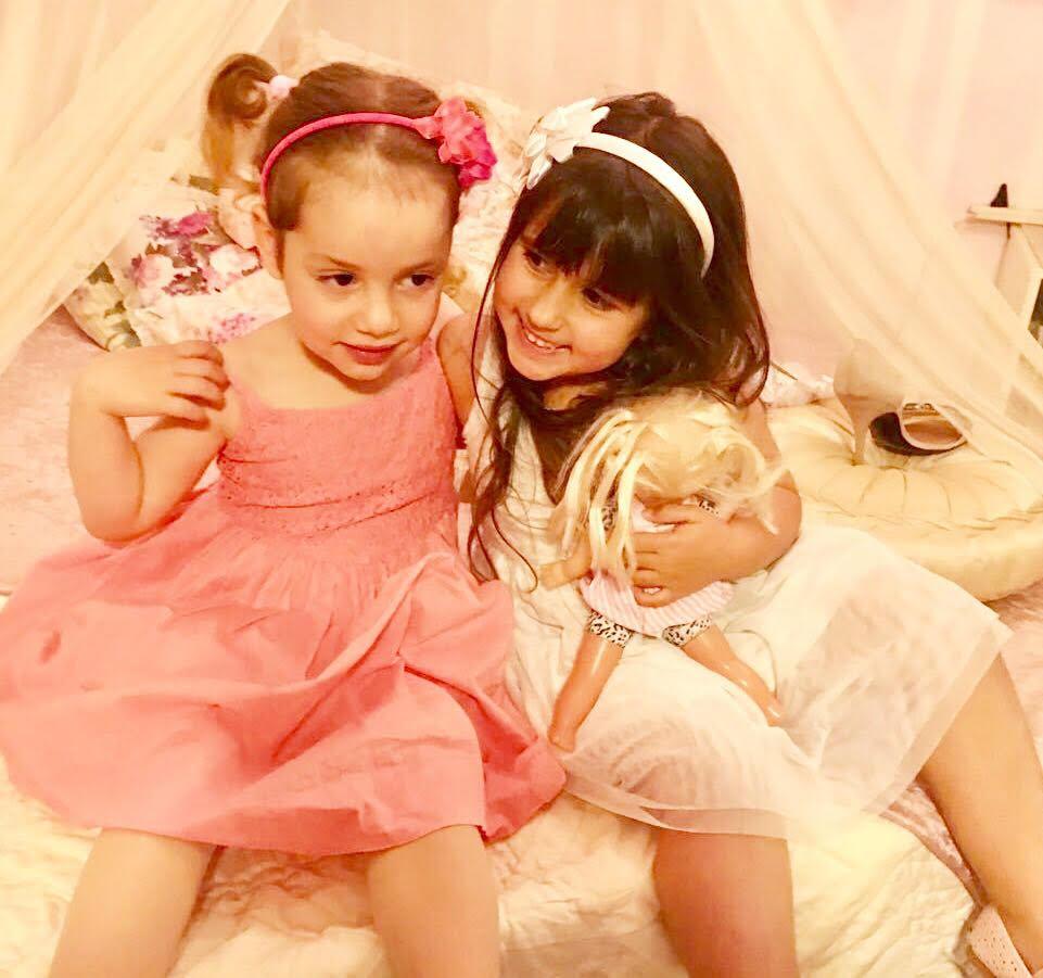 יום הולדת בנות בכרמיאל, ברעננה, בתל אביב,