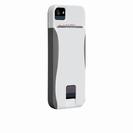 Case Mate iphone 5 POP ID