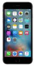 אייפון 64GB 6S