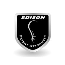 Edison Patent Attorneys Israel, patent agents