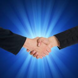 מפגש ודיון עם הממונה על יחסי העבודה