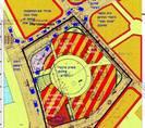 הקמת תחנת דלק בלב השכונה-עדכונים