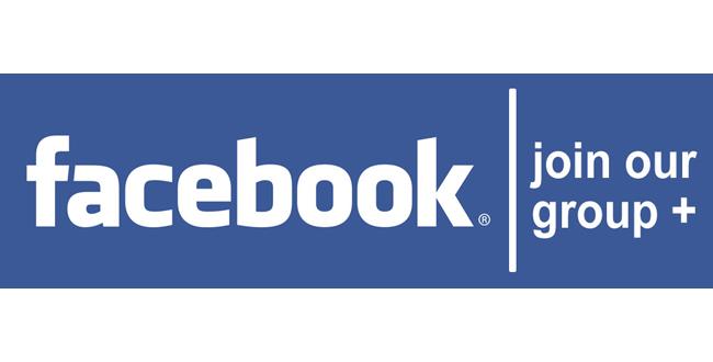קדרים - קבוצת הפייסבוק