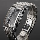 שעון יד ARMANI AR0299