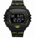 שעון יד ADIDAS ADH6081