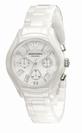 שעון יד ARMANI AR1404 - שעון קרמי
