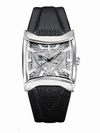 שעון יד TROFISH HL5152MU BW