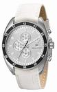 שעון יד ARMANI AR5915