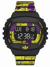 שעון יד ADIDAS ADH6120