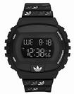 שעון יד ADIDAS ADH6122