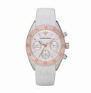 שעון יד ARMANI AR5938