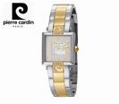שעון יד PIERRE CARDIN pc105812f07