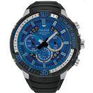 שעון יד PULSAR pt3551