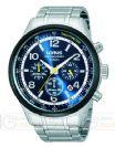 שעון יד לורוס LORUS RT313