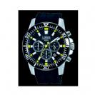 שעון יד לורוס LORUS RT361