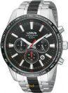 שעון יד לורוס LORUS RT379