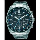 שעון יד לורוס LORUS RT321