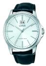 שעון יד לורוס LORUS RQ529