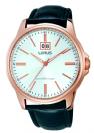 שעון יד לורוס LORUS RQ526