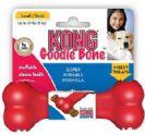 צעצוע קונג לכלב קטן -  גודי בון