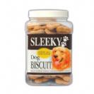 בסקוויטים לכלב,סליקי, בטעם כבש