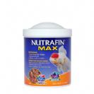 מזון בסיסי לדגי זהב - נטוראפין
