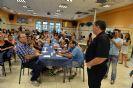 מאות משפחות מדרום הארץ מתארחות בגלבוע