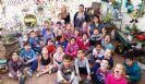 גן אורנים שברם-און, הוא הזוכה בפרס החינוך הארצי!