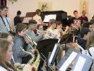 """בית המוסיקה יזרעאל-גלבוע, הוכר כקונסרבטוריון, וישמש כביה""""ס אזורי למוסיקה בגלבוע!"""