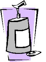 שמן גוף ואמבט ארומתרפי משמן זית - לבנדר בחוחובה