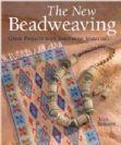 The New Beadweaving