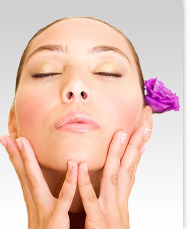 טיפול פאם להבהרת העור