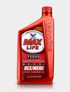 שמן גיר Valvoline MaxLife ATF 0.946L