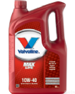 שמן Valvoline MaxLife 10W40 5L