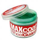 ציפוי הגנה לחישוקים Chemical Guys Max Coat