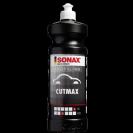פוליש SONAX Profiline Cutmax 1L