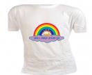 חולצת דרייפיט לילדים