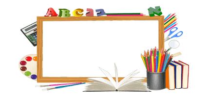 הדפסה על ספלים למורים, לוח לבן